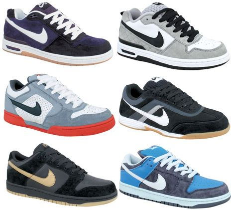runningSkateboards, Models, Fashion, Blue, Colors, Famous Footwear, Nike Shoes, Sneakers, People