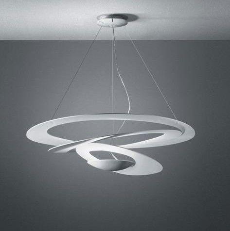 et la lumi re luminaires design contemporains et la lumi re luminaires pinterest. Black Bedroom Furniture Sets. Home Design Ideas