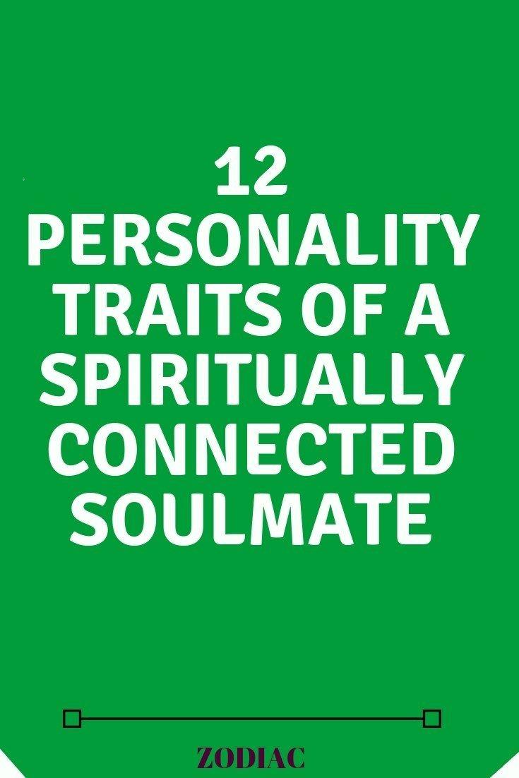 november 12 astrology soul mate