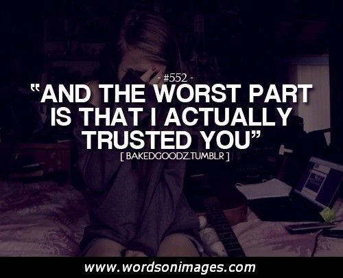 Betrayal Of Trust Quotes: Best 25+ Friendship Betrayal Quotes Ideas On Pinterest