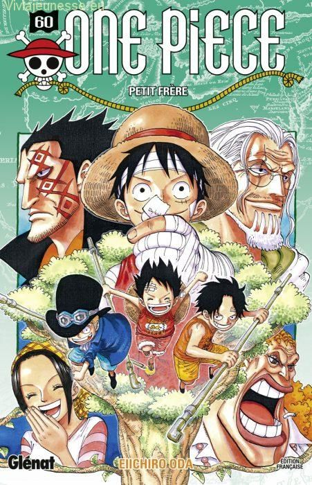Télécharger One Piece BD Manga 84 Tomes Regarder One Piece BD Manga 84 Tomes en Streaming DVDRIP HDRIP Bluray HD 1080p Film Complet