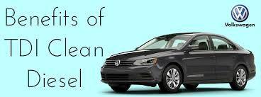 blogmotorzone: Grupo Volkswagen miente a USA, 2º parte. Un total de 482.000 vehículos del Grupo Volkswagen son lo que incumplen la ley con intencionalidad por parte del consorcio alemán... Para leer más visita: http://blogmotorzone.blogspot.com.es/2015/09/grupo-volkswagen-miente-usa-2-parte.html