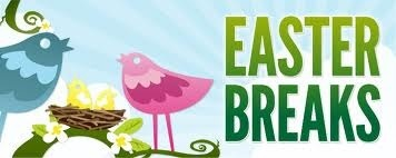 An Easter Break La Dolce Vita Style - check out our great Spring and Easter breaks! www.bellavallone.com
