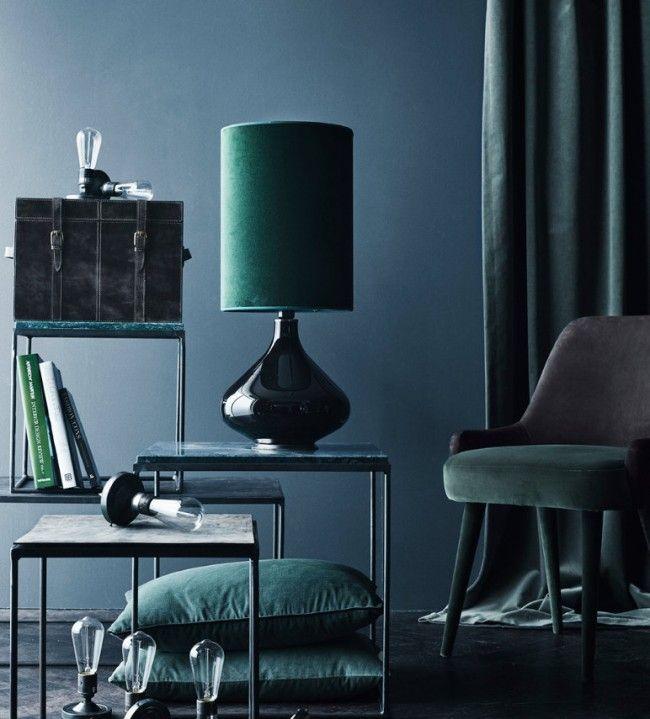 1000 Images About Lamp Ceramic On Pinterest Glazed