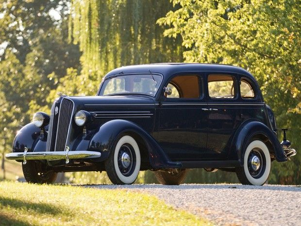 17 best images about 1936 plymouth on pinterest plymouth for 1936 plymouth 2 door sedan