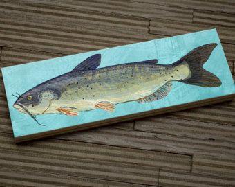 Para hombre regalo-papá pesca regalos para hombres por johnwgolden