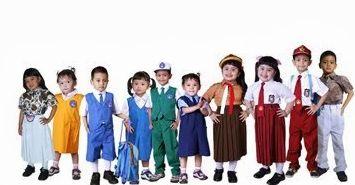 Contoh Pro Dan Kontra Dalam Bahasa Inggris About 'Uniform' Dalam Bahasa Inggris Beserta Artinya - http://www.ilmubahasainggris.com/contoh-pro-dan-kontra-dalam-bahasa-inggris-about-uniform-dalam-bahasa-inggris-beserta-artinya/