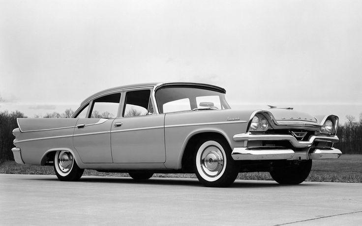 1955-dodge-royal-car
