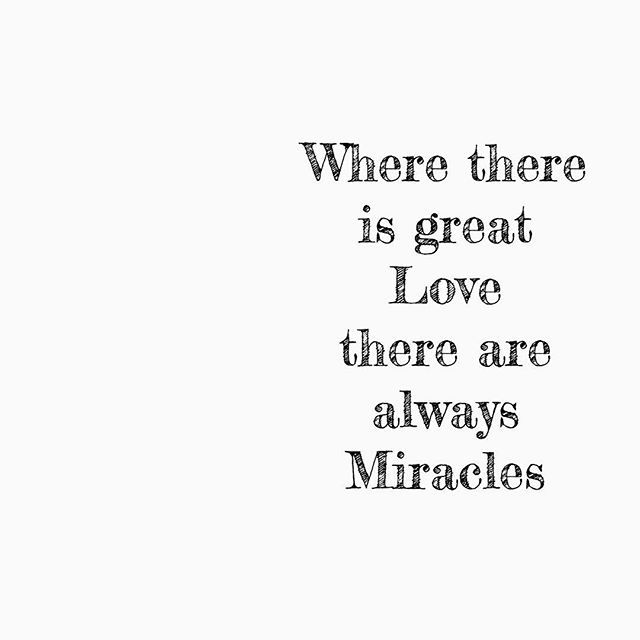 I saw this quote and it just made my day ❤️ Enjoy your Friday everyone! . . #cheerstolife #friday #tgif #lovewins #quote #wordsofwisdom #truth #miracle #love #currentmood #grateful #thankful #instagood #melbournelifelovetravel #instaquote #effortless #pure #genuine #lovethis #staytrue #companion #kindredspirit #loveislove #relationships #friendship #nohurt #nopain #friyay #miraclesdohappen #believe