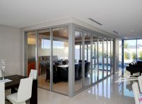 29 best Bifold Doors images on Pinterest | Pivot doors, Bi fold ...