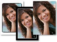 Bay Photo Lab, Santa Cruz for printing family portraits (to match the ones we already have).