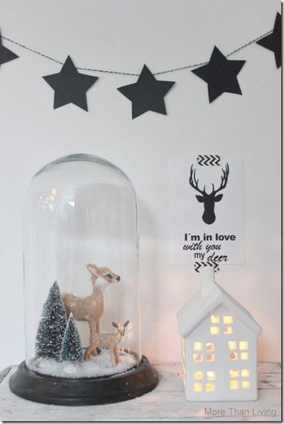 ❅ Can't wait for christmas! ❅ http://www.jislaine.de