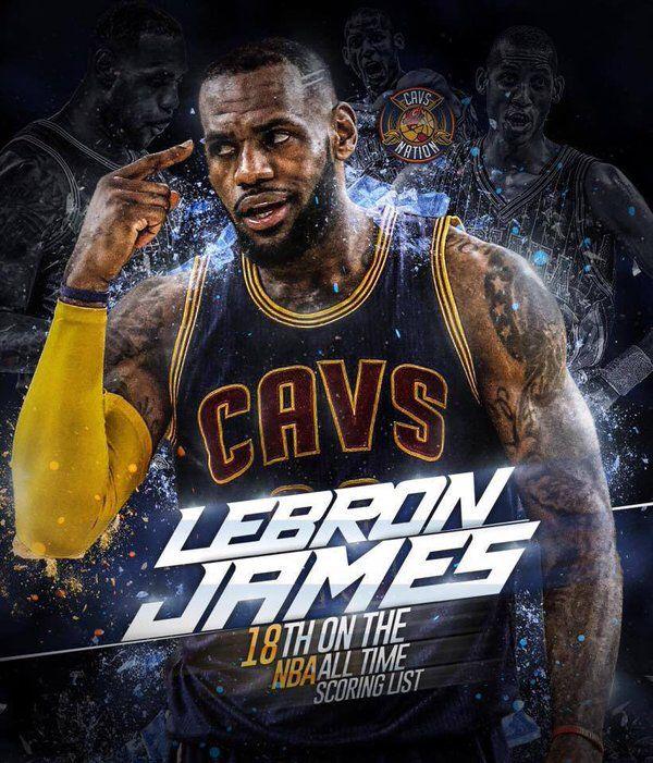 Lebron James Cavs BasketballBasketball QuotesBasketball