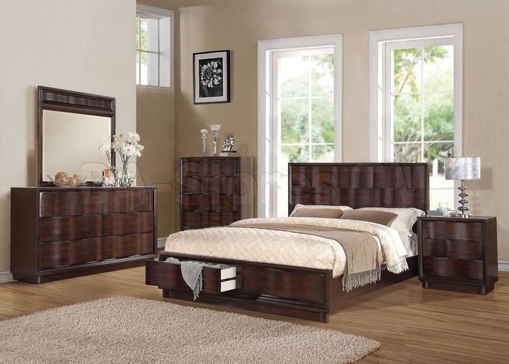 acme furniture bedroom sets. Travell 5 PC Contemporary Bedroom Set by Acme Furniture 60 best Sets images on Pinterest