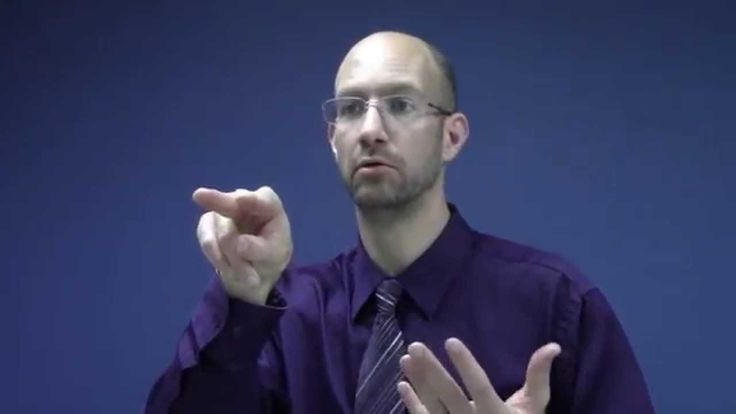 """asl classifier story When telling a story with multiple characters, a narrator must weave together a  structure on the acquisition of classifier predicates in asl,"""" in sign language ."""