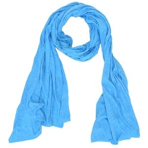 Founder's Blue Active Scarf