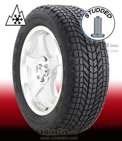 Firestone Tires On Sale
