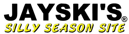 Phoenix #NASCAR Sprint Cup Series Qualifying Order at http://www.jayski.com/news/stats/2014/story/_/page/35-Phoenix-2014-Qualifying-Lineup