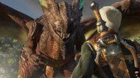 Студия Platinum прекратила сотрудничество с Microsoft и закрыла проект Scalebound    Спустя четыре года разработки экшен-RPG Scalebound отPlatinum Games оказалась неожиданно отменена. Обэтом сказали сразу несколько источников, авслед за слухами последовало официальное подтверждение отMicrosoft.    #wht_by #новости #игры #Консоли #Xbox #Экшен #Ролевая #Открытый мир    Читать на сайте…
