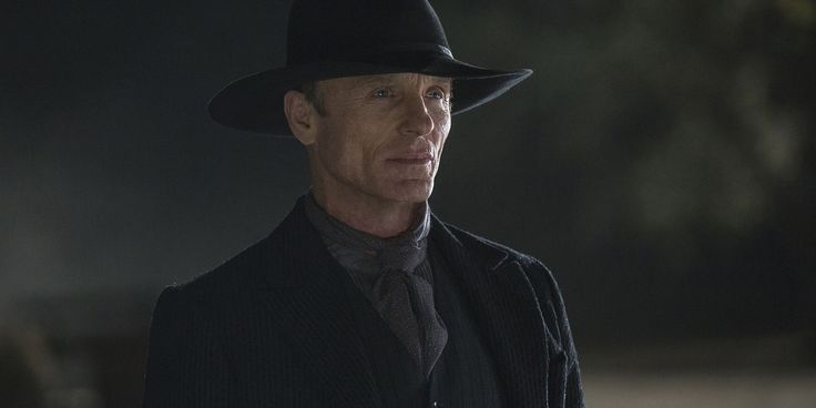 USA TODAY        HBO's 'Westworld' tied 'SNL' with 22 Emmy nominations Thursday.(Photo: John P. Johnson, HBO)      HBO's Westworld and NBC's Saturday Night Live topped the list of contenders for the 69th Primetime Emmy Awards with 22 nominations apiece,... - #Apiece, #Nominations, #SNL, #Tie, #Westworld