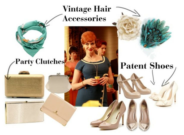 Mad Men Accessories 50 best mad men summer party images on pinterest | men summer