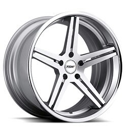 Shop with confidence for TSW wheels and Rims quickly and easily from an exclusive range of TSW wheels at Allure Custom Automotive.