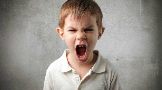 Mastering Anger Management
