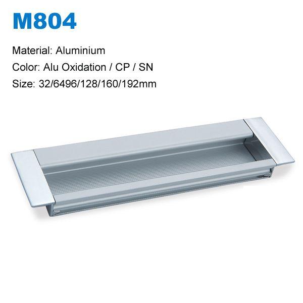 Sliding Kitchen Cabinet Door Hardware 140 best aluminium cabinet handle & knob images on pinterest
