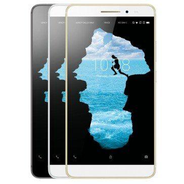 celular lenovo phab 4g lte/ 16gb / dualsim/ quadcore / 13mpx