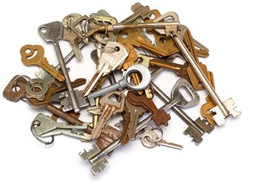 Leading Locksmith Perth are a 24/7 ALL AREA Perth locksmith. Exceptional service for residential and commercial security at a highly competitive price.