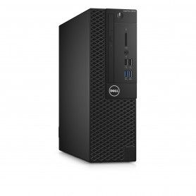 NEW Product Alert:  DELL OptiPlex 3050 3.9GHz i3-7100 SFF Black PC  https://pcsouth.com/small-slim-systems/386541-dell-optiplex-3050-39ghz-i3-7100-sff-black-pc-small-slim-system-dell-0884116259640.html