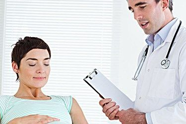 Toenail Fungal Infection During Pregnancy  www.yellowtoenail