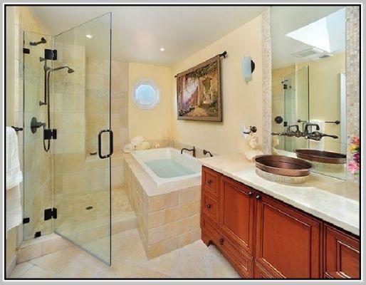 Shower Tub Combo Ideas   Home