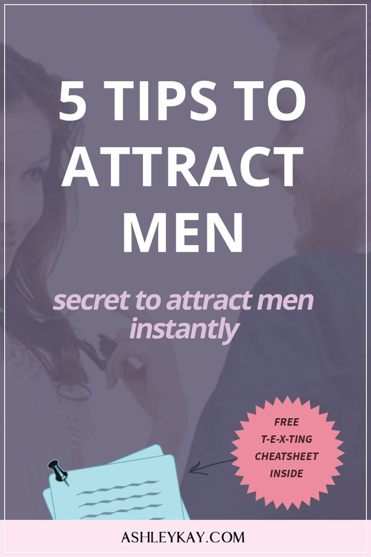 How to attract attention online dating
