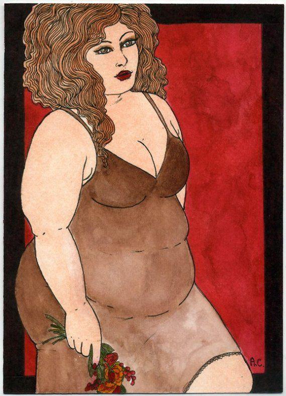 Fat women dating site #5