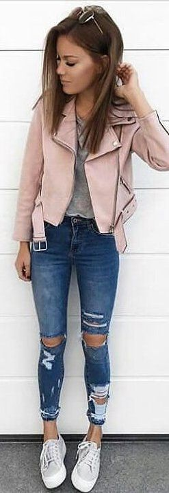 37 Cute Comfortable Clothes to wear Casually – Sissa H.