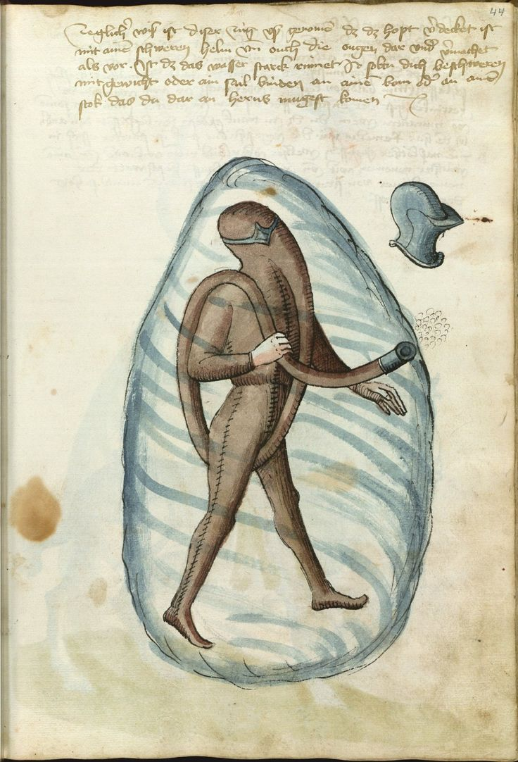 Copenhagen, The Royal Library, Thott 290, p.91. Hans Thalhofer. Alte Armatur und Ringkunst Bavaria, 1459.