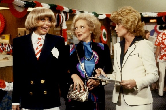114 best images about The Love Boat on Pinterest