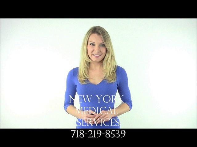 Broooklyn chiropractor http://brooklynphysicaltherapy1.com/brooklyn-chiropractor