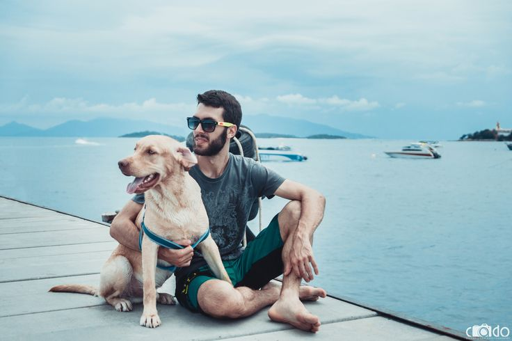 #octavcado #samuiphotographer #Samui #Phangan #Pangan #samuiisland #phuket #самуи #фотосессиянасамуи #фотографнасамуи #instaphoto #summer #dog #sea #sky #friends #friend #love #goodmorning