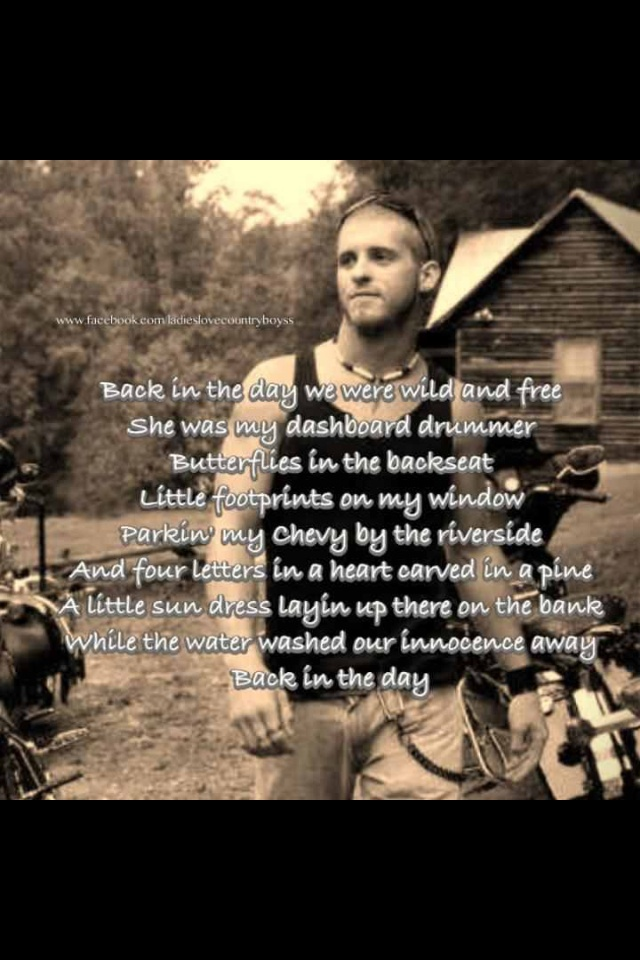 Things, Brantley Gilbert 3, B Gilbert, Music Quotes, Country Quotes ...
