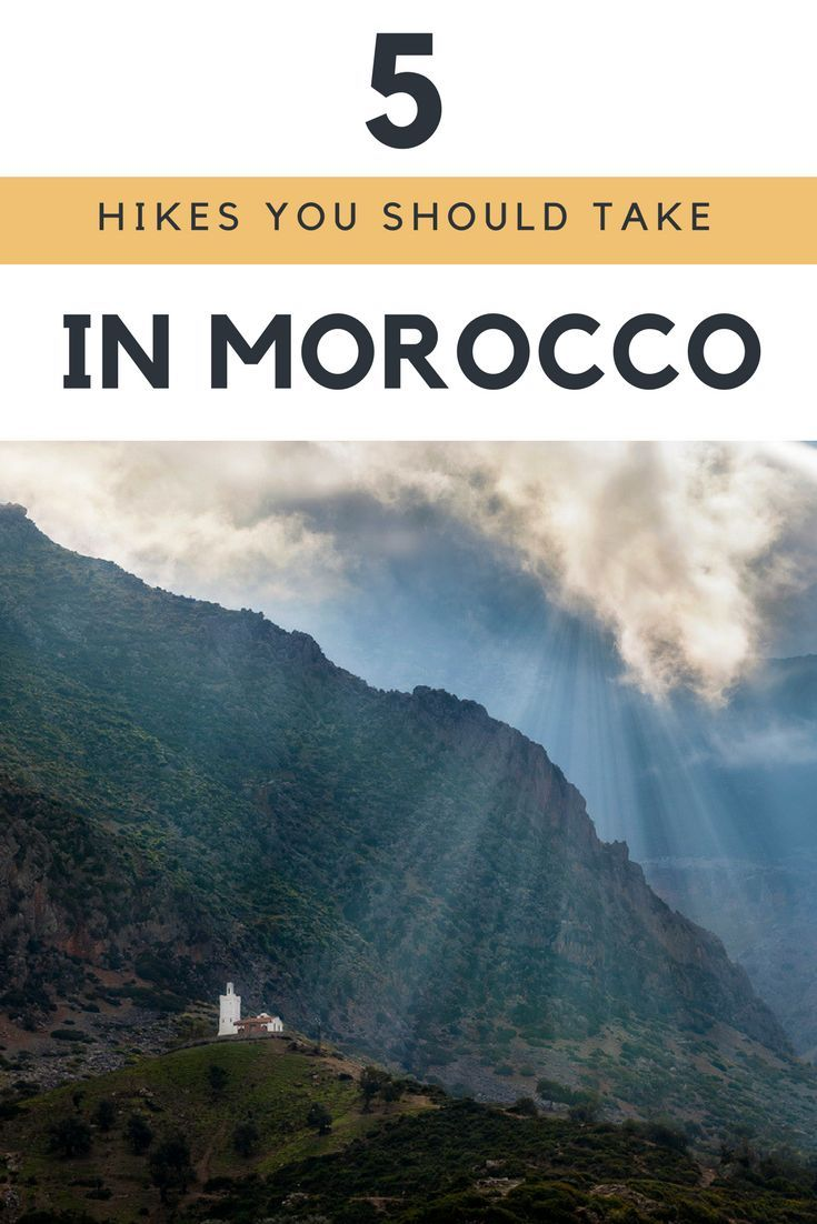 Best Morocco Travel Images On Pinterest Morocco Travel - 8 unforgettable experiences in morocco