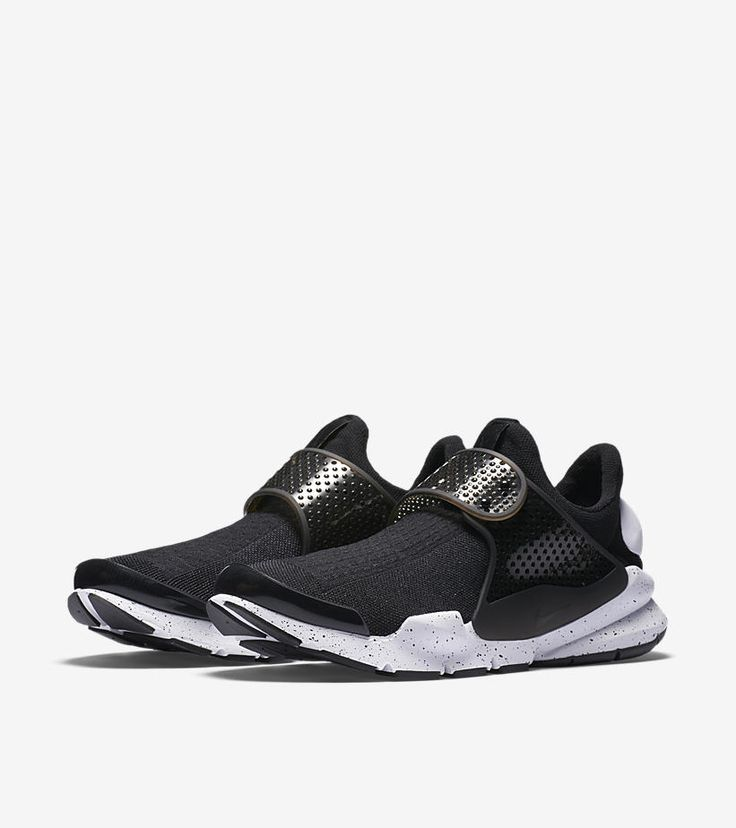 nike shoes id 833530 0013 country 840201