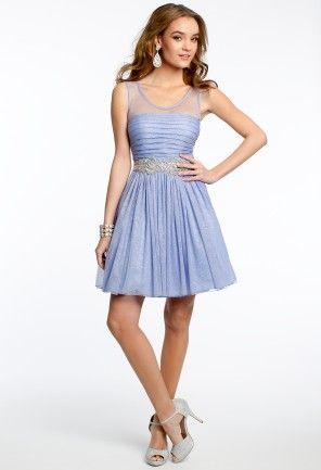 562 Best Images About Dresses On Pinterest Graduation
