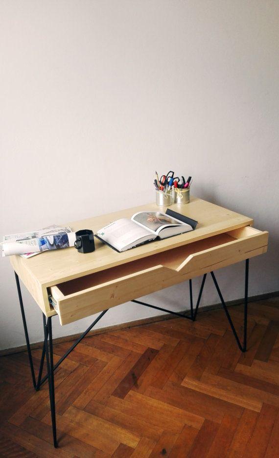ber ideen zu holzplatte auf pinterest aufsatzwaschbecken rund holzplatte rund und. Black Bedroom Furniture Sets. Home Design Ideas