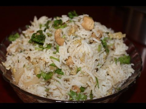 Interesting Chicken Fried Rice - How to make chicken fried rice #image #food #cook #kitchen