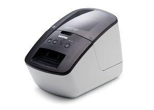 QL-700 | Label printer | Beitragsdetails | iF ONLINE EXHIBITION