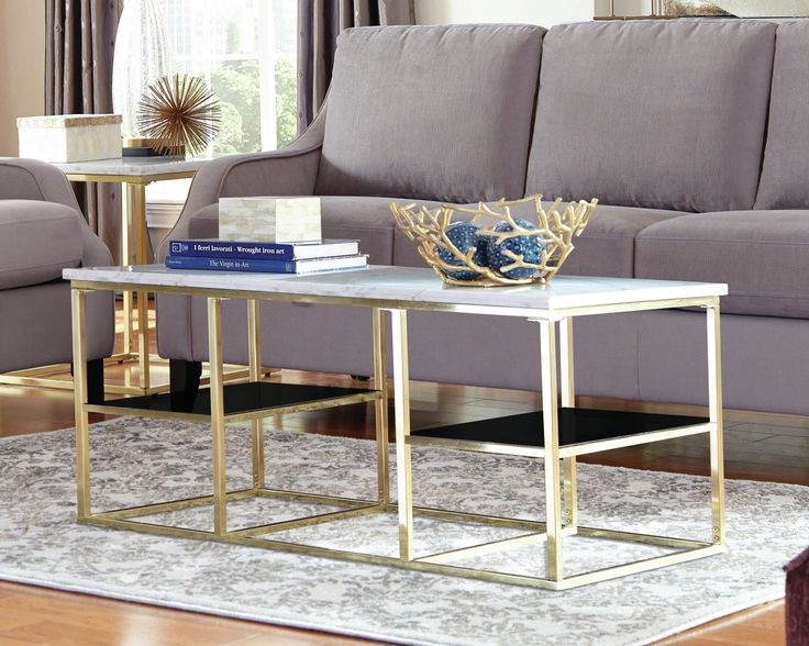 121 Best Coffee Tables Images On Pinterest | Coffee Table Styling, Live And  Glass Coffee Tables