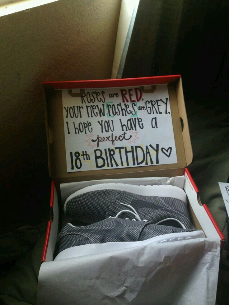 Pin By Jaylah Bell On Birthday Gifts