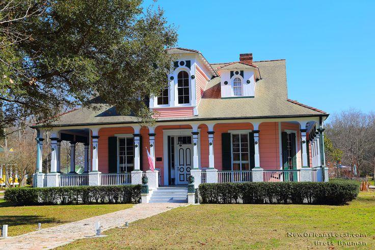 17 Best Images About New Orleans House Painting Ideas On Pinterest Exterior Colors Paint